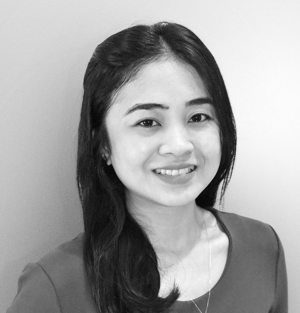 Julie Managbanag